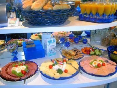 Frühstücksbuffet3