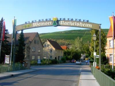 Markelsheim1