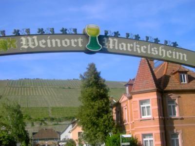 Markelsheim2