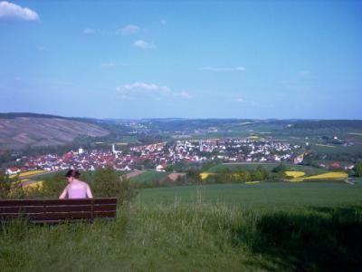 Markelsheim4