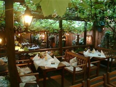 Markelsheim Gastronomie1