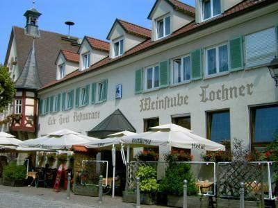 Markelsheim Gastronomie2