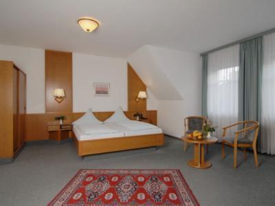 Hotel_Alte_Muenze_013