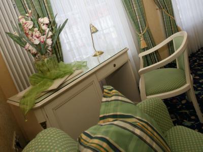 Zimmer Rossini