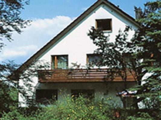 Haus Kalipp