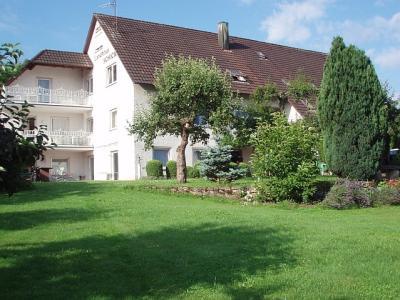 Landhaus Schick