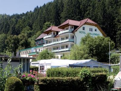 Hotel-Restaurant Café Kleinenzhof