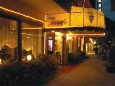 ATINA - Hotel Traube