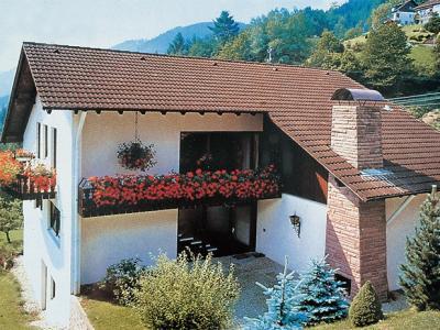 Gästehaus Christiane