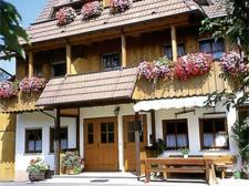 Haus Schleeh