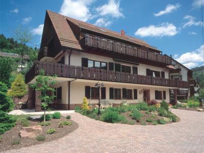 Landhaus Kessler