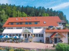Hotel Am Hirschpark