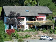 Wirtshaus Poppeltal