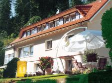 Haus Cora Haag