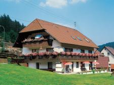 Haus am Kaltenbach F/P***