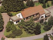 Gästehaus Hirzel