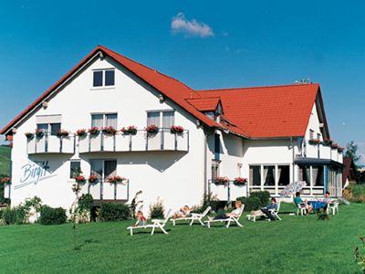 gaestehaus-birgit