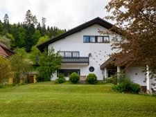 Hotel Schwarzwald Schäfer