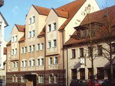 Gästehaus Alte Münze