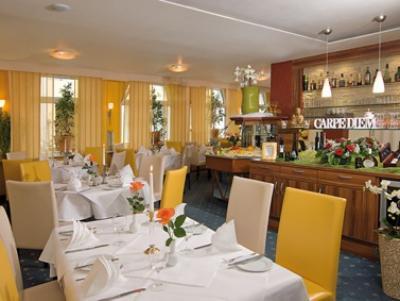 Restaurant_DSC232