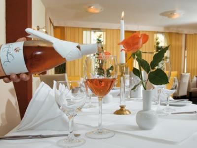 Restaurant_DSC265