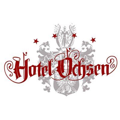 Logo Ochsen