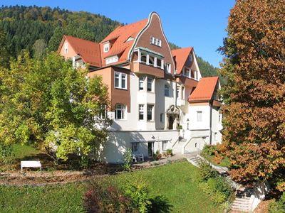 Villa Commerell