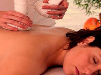Anwendung21-639x229 Massage 1