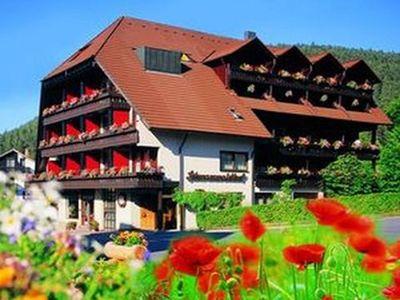 HotelSchwarzwaldhof,ganzesHaus
