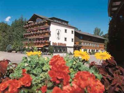 Hotel Restaurant Hirsch / Cafe Klösterle