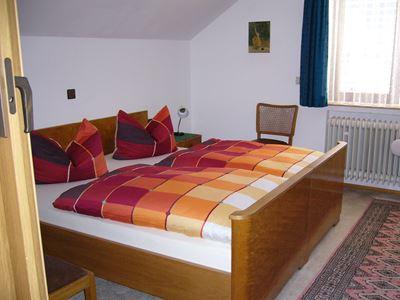App.1 - Schlafzimmer