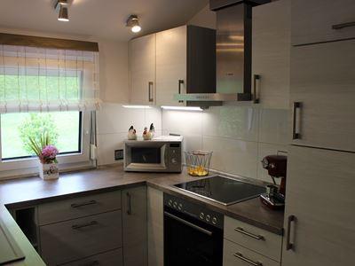 08. Küche