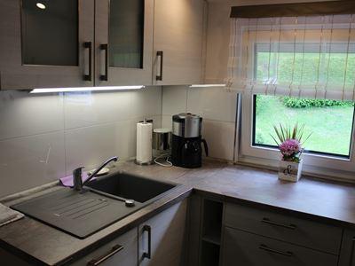 09. Küche