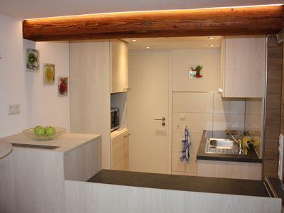 05. Küche