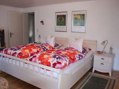 01. Schlafzimmer
