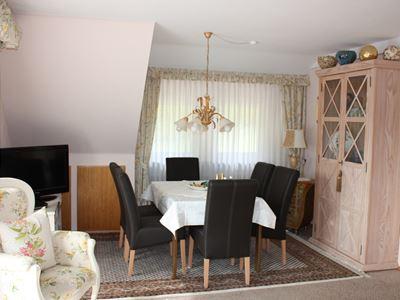 03. Wohnzimmer