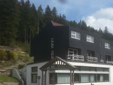 Holiday Appartements Schwarzwald