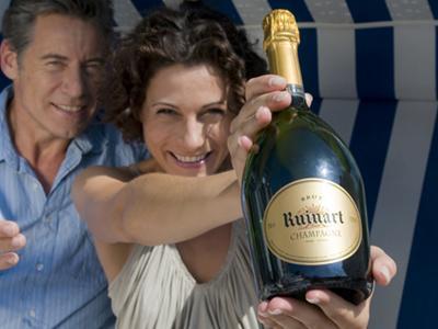 ChampagnerTraum_RH1