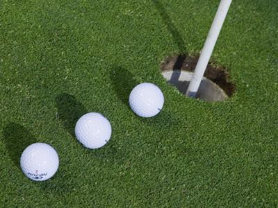 Golf_RH1