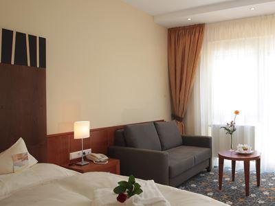 Zimmer_Einzelzimmer Superior